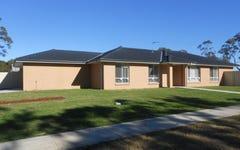 35 Summerland Road, Summerland Point NSW
