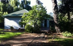 11 myoora rd, Terrey Hills NSW