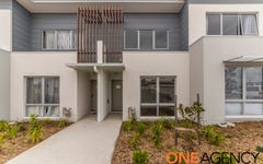 138/142 Mapleton Avenue, Harrison ACT
