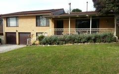 638 Argyle Street, Moss Vale NSW