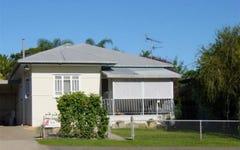 2/23 Orsova Terrace, Caloundra QLD