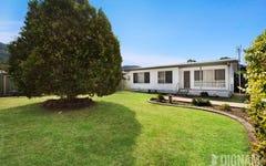1A Broker Street, Russell Vale NSW