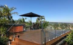 23 Kabang Court, Tanah Merah QLD