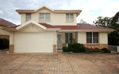 3/44 Meryll Avenue, Baulkham Hills NSW