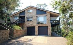 14 Andrea Street, Eden NSW