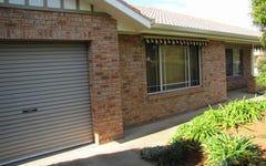 1/7 Jacaranda Drive, Wagga Wagga NSW