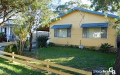 77 Dunalban Avenue, Woy Woy NSW