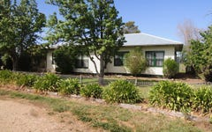 1763 Sale/Heyfield Road, Denison VIC