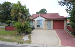 2 Melrose Place, Runcorn QLD
