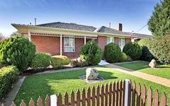 1/5 Dalton Street, Turvey Park NSW