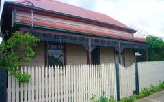 10 Ovens Street, Yarraville VIC