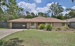 130 Sanctuary Drive, Forest Lake QLD