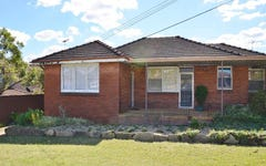 2/63 SEVEN HILLS ROAD, Baulkham Hills NSW