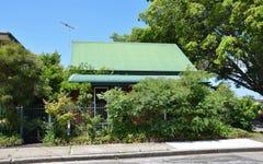 12 Fitzroy Street, Carrington NSW