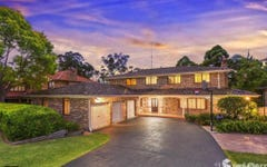 13 Jacana Place, West Pennant Hills NSW