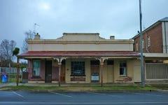 51 Adelaide St, Blayney NSW