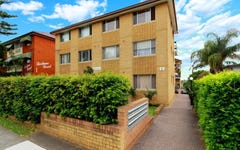 5/5 St Albans Road, Kingsgrove NSW