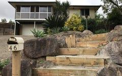 46 Tarnook Drive, Ferny Hills QLD