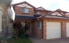 51A Eskdale Street, Minchinbury NSW