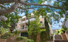 10/135-139 Hall Street, Bondi Beach NSW