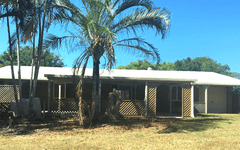 25 Carlson Road, Coles Creek QLD