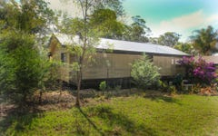 21 Adams Road, Cabarlah QLD