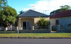 529 Anzac Parade, Kingsford NSW