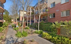 52/298-312 Pennant Hills Road, Pennant Hills NSW