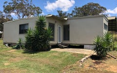 2/168 Pacific Hwy, Mount White NSW