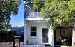 200 Union Street, Erskineville NSW