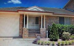 6/39 Gladstone Street, Bexley NSW