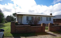11 MUNDY ST, Goulburn NSW