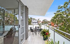 201/14 Francis Street, Dee Why NSW
