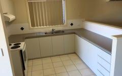 163A Anderson Street, Port Hedland WA