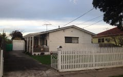 31 Second Street, Clayton South VIC