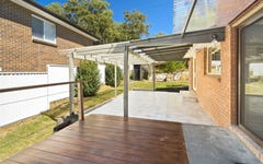 66 Westmore Drive, West Pennant Hills NSW