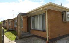 5/228 Olive Street, South Albury NSW