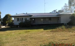 865 Brookstead Norwin, Brookstead QLD