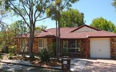 34 Grasstree Circuit, Bogangar NSW