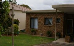 15 Bent Street, Fingal Bay NSW