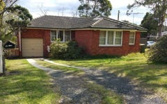 18 Karingal Ave, Carlingford NSW