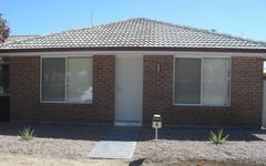 6/25 Julia Terrace, Kadina SA