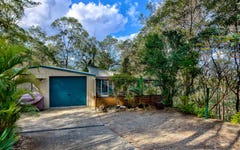 41A Trossachs Place, Upper Kedron QLD
