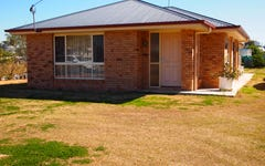 27 Lola Avenue, Millmerran QLD