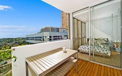 E507/310-330 Oxford Street, Bondi Junction NSW