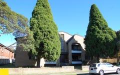 2/25 Wonga, Canterbury NSW