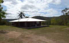 1130 Kangaroo Creek Road, Kangaroo Creek NSW