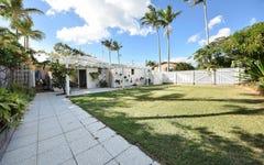 36 Kiers Road, Miami QLD