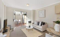 3/124 Redfern Street, Redfern NSW
