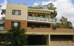 21/40-42 Jenner Street, Baulkham Hills NSW